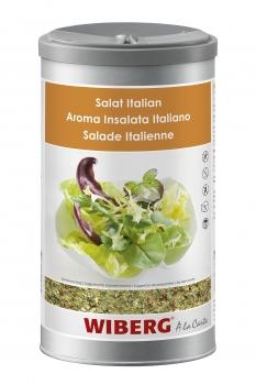 Salat Italian - Würzmischung m. Bindung - WIBERG - 880 g