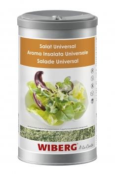 Salat Universal - Würzmischung m. Bindung - WIBERG - 900 g