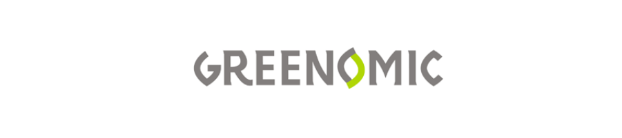 GREENOMIC - Griechenland
