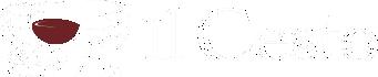 www.il-cesto-shop.de-Logo