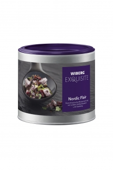 WIBERG Exquisite Nordic Flair - 300 g