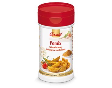 Pomix 250 g Dose